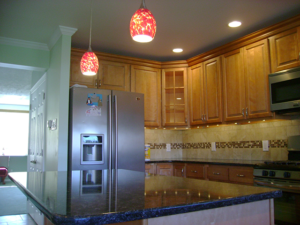 Professional Service - Residential & Commercial Remodeling